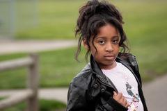 kid-girl-portraits-gxrls (19).jpg