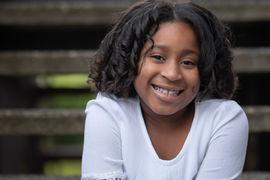 kid-girl-portraits-gxrls (23).jpg