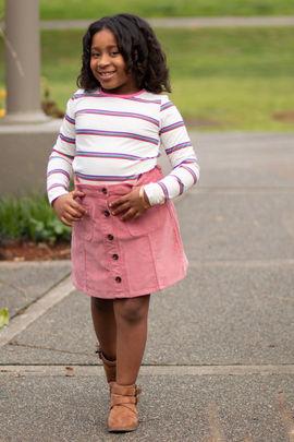 kid-girl-portraits-gxrls (13).jpg