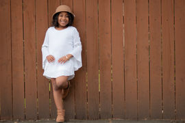 kid-girl-portraits-gxrls (5).jpg