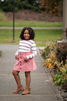 kid-girl-portraits-gxrls (10).jpg
