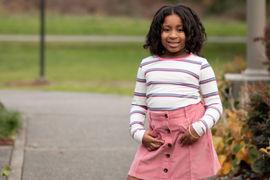 kid-girl-portraits-gxrls (11).jpg