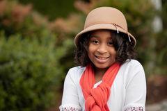 kid-girl-portraits-gxrls (9).jpg