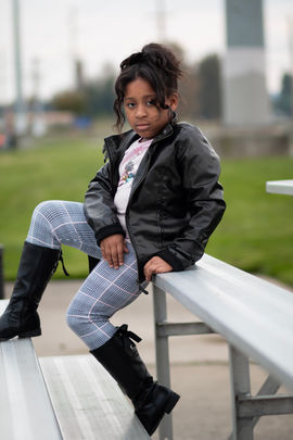 kid-girl-portraits-gxrls (21).jpg