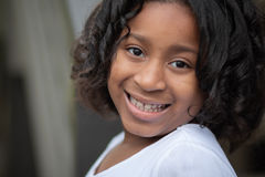 kid-girl-portraits-gxrls (2).jpg