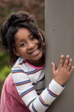 kid-girl-portraits-gxrls (17).jpg