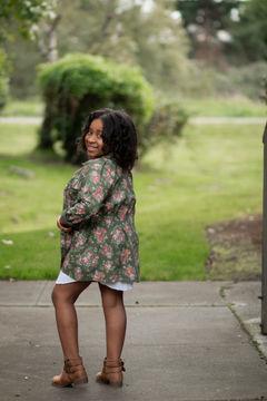 kid-girl-portraits-gxrls (3).jpg