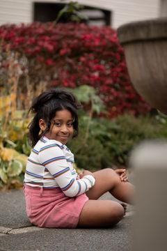 kid-girl-portraits-gxrls (15).jpg