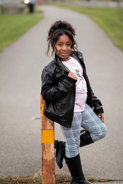 kid-girl-portraits-gxrls (18).jpg