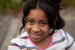 kid-girl-portraits-gxrls (16).jpg