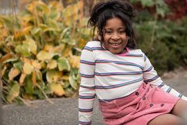 kid-girl-portraits-gxrls (14).jpg