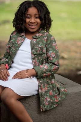 kid-girl-portraits-gxrls (4).jpg