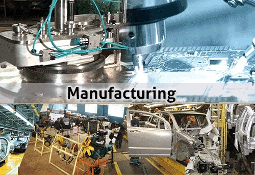 Manufacturing-Industry.jpg