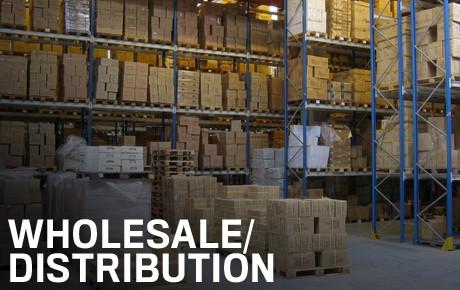 wholesale-distribution.jpg