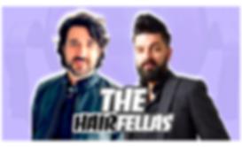 Hair Fellas Website.png