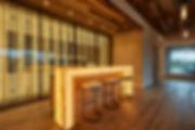 Onyx Bar V1.jpg