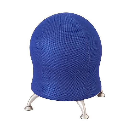 כיסא פיזיו ארגונומי כחול