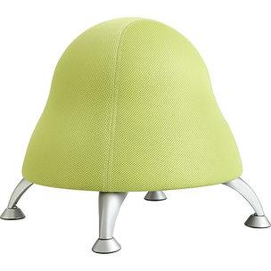 כיסא דגם פולג ירוק