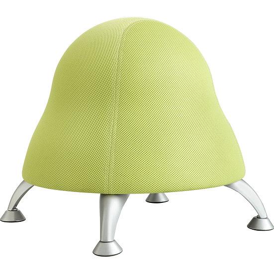 כיסא איזון ארגונומי
