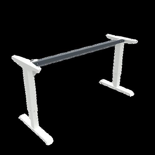 שולחן מתכוונן 501-33