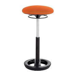 כיסא ישיבה עמידה