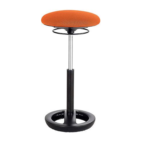 3001OR כיסא דגם טוויקס כתום