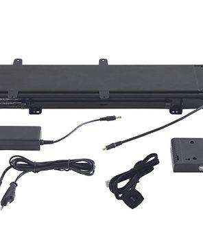 TS600
