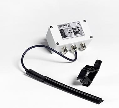 454-Kapazitiver-Sensor.png