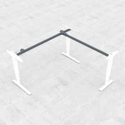 שולחן מתכוונן