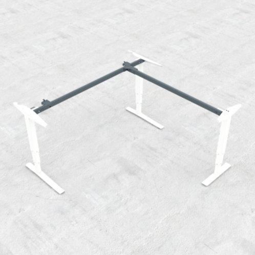 שולחן מתכוונן פינתי 501-43