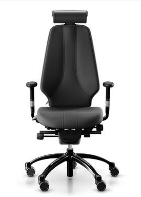 כיסא משרדי מעוצב