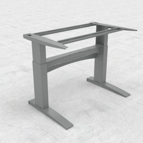 שולחן מתכוונן 501-11