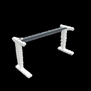 שולחן מתכוונן 501-37