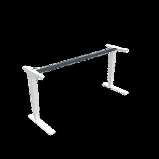 שולחן גיימרים