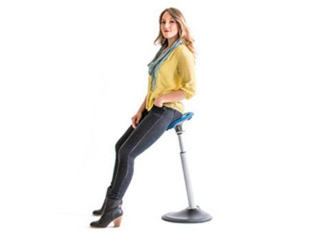 כיסא מוביס