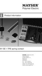 2194-PI-SE1-Spring_EN.jpg