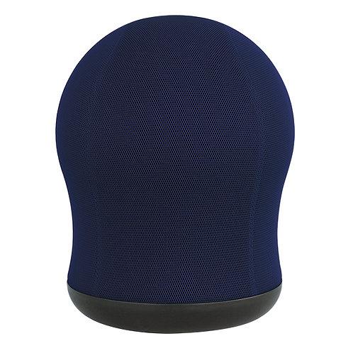 4760BU כיסא דגם ארבל כחול