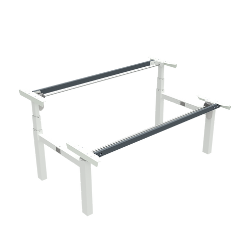 שולחן מתכוונן 501-88