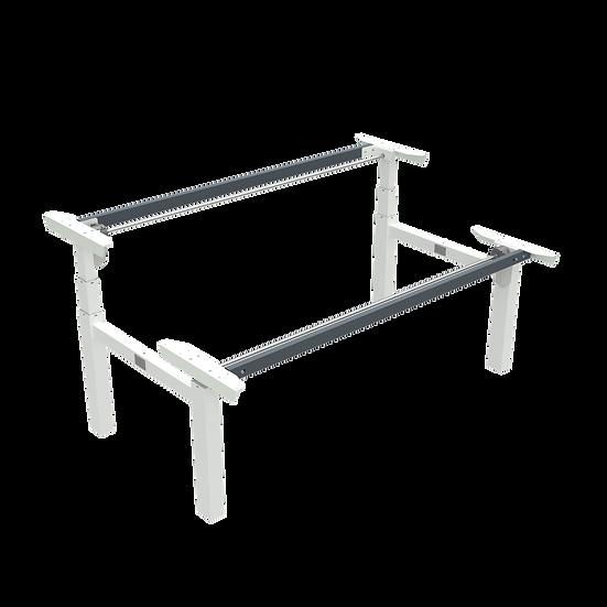 שולחן כפול