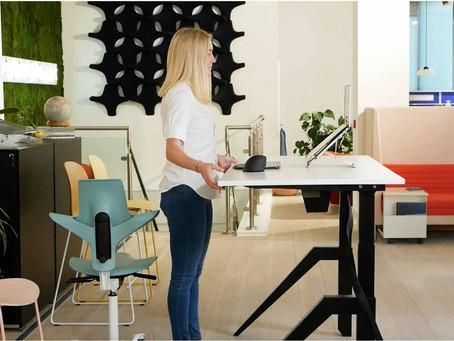 כיצד לבחור את השולחן המתאים ביותר
