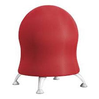 4750CIכיסא דגם עופרי אדום