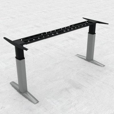 שולחן מתכוונן 501-23