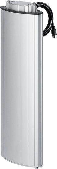 T180/2-500