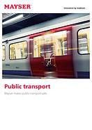 public-transport-805927_1mg.jpg