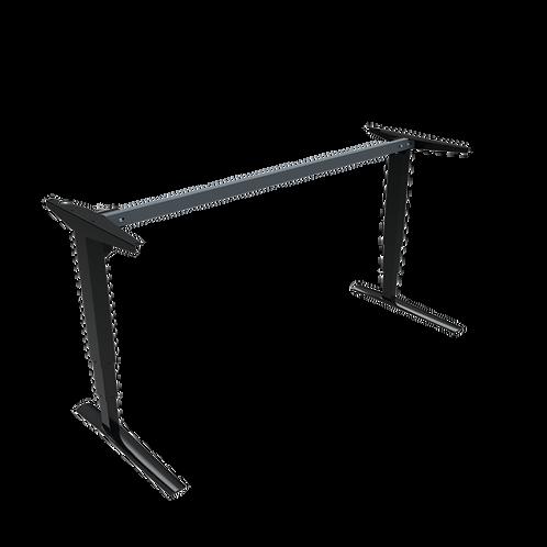 שולחן מתכוונן 501-43