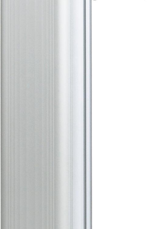 T175/3-800