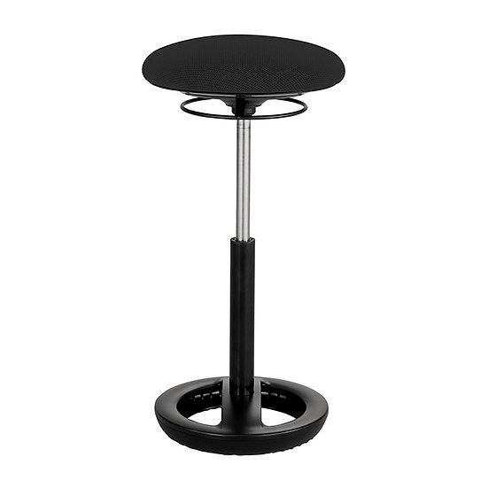 כיסא עמידה איזון