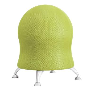 כיסא פיזיו ארגונומי ירוק