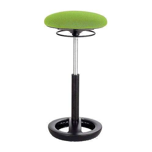 3001GNכיסא דגם טוויקס ירוק
