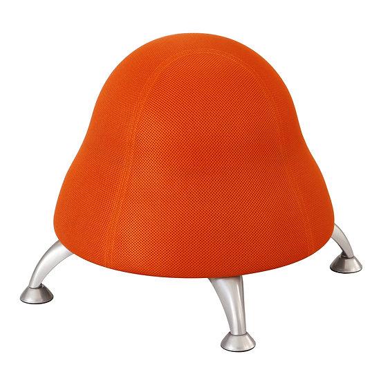 כיסא ארגונומי לגן